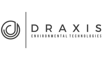DRAXIS Environmental