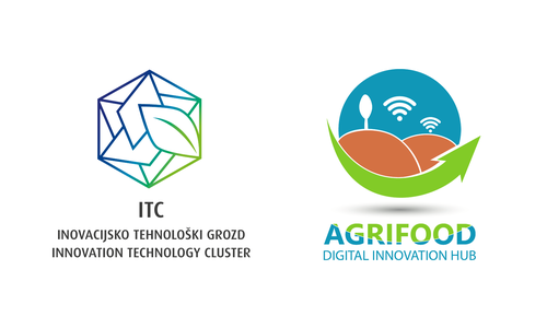 ITC – Innovation Technology Cluster Murska Sobota