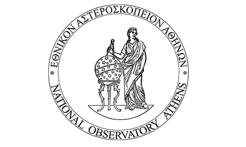 National Observatory of Athens