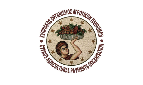 Cyprus Agriculture Payments Organization (CAPO)