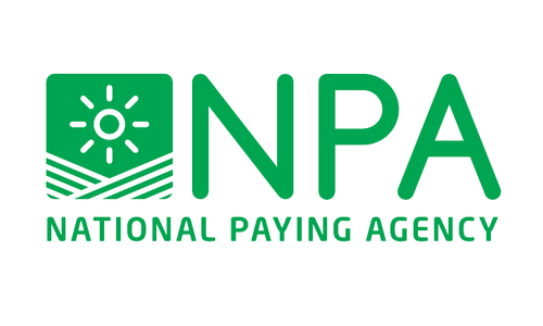 National Paying Agency